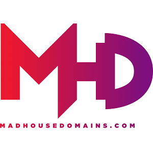 Mad House Domain