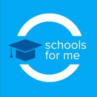 Schools For Me