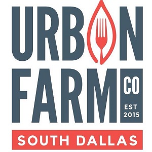 Urban Farm South Dallas